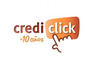 Crediclick