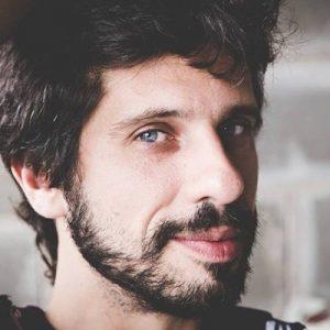 Ezequiel L. Mateos